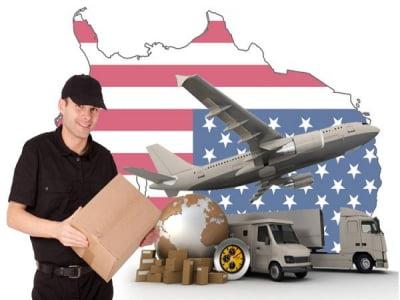 5 lỗi ship hàng phổ biến và các cách để hạn chế chúng